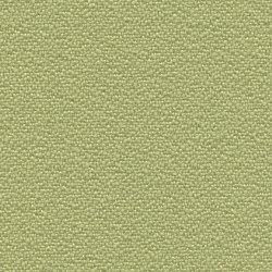 Bondai 170  021   7732   07   Upholstery fabrics   Fidivi