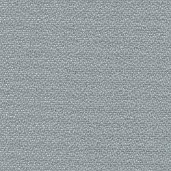 Bondai 170  022   8778   08   Upholstery fabrics   Fidivi