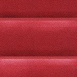 Bondai Linea 30  001   4011   04   Upholstery fabrics   Fidivi