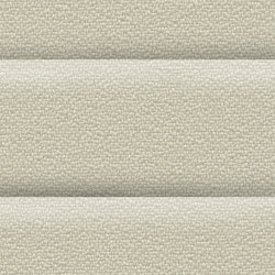 Bondai Linea 30  002   1005   01   Upholstery fabrics   Fidivi
