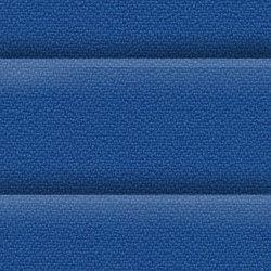 Bondai Linea 30  003   6071   06   Upholstery fabrics   Fidivi