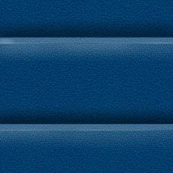 Bondai Linea 30  004   6016   06   Upholstery fabrics   Fidivi