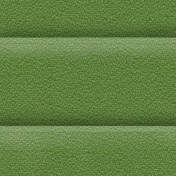 Bondai Linea 30  005   7048   07   Upholstery fabrics   Fidivi