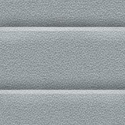 Bondai Linea 30  006   8078   08   Tejidos tapicerías   Fidivi