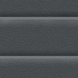 Bondai Linea 30  007   8010   08   Upholstery fabrics   Fidivi