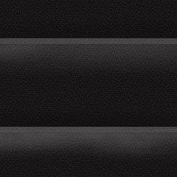 Bondai Linea 30  008   8033   08   Upholstery fabrics   Fidivi