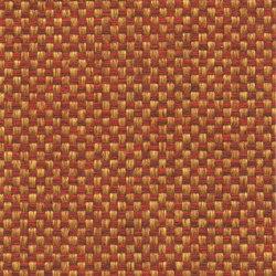 Class   002   9404   04   Upholstery fabrics   Fidivi