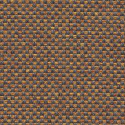 Class | 003 | 9316 | 03 | Upholstery fabrics | Fidivi