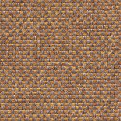 Class   004   9323   03   Upholstery fabrics   Fidivi