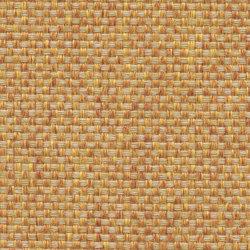 Class   005   9334   03   Upholstery fabrics   Fidivi
