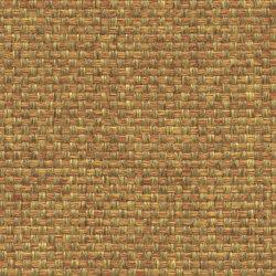 Class   006   9336   03   Upholstery fabrics   Fidivi