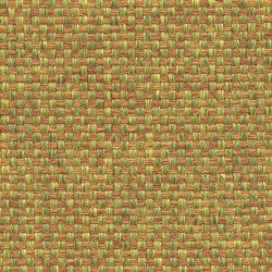 Class | 007 | 9702 | 07 | Upholstery fabrics | Fidivi
