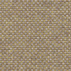 Class   008   9704   07   Upholstery fabrics   Fidivi