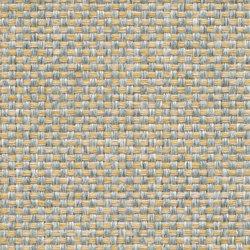 Class   009   9106   01   Upholstery fabrics   Fidivi