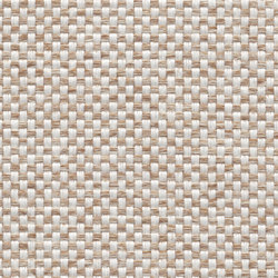Class   010   9107   01   Upholstery fabrics   Fidivi