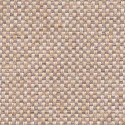 Class   011   9108   01   Upholstery fabrics   Fidivi