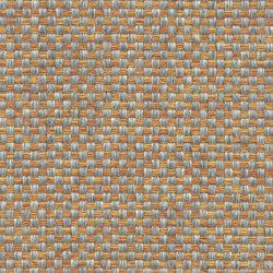 Class   012   9309   03   Upholstery fabrics   Fidivi