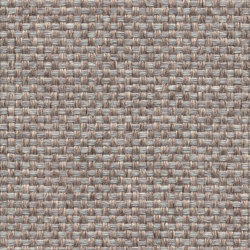 Class   013   9252   02   Upholstery fabrics   Fidivi