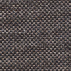 Class   014   9805   08   Upholstery fabrics   Fidivi