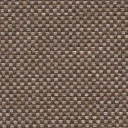 Class   015   9207   02   Upholstery fabrics   Fidivi