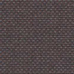 Class | 016 | 9807 | 08 | Upholstery fabrics | Fidivi