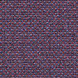 Class   017   9410   04   Upholstery fabrics   Fidivi