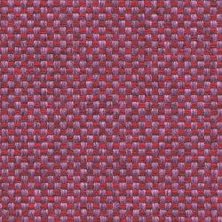 Class | 018 | 9501 | 05 | Tejidos tapicerías | Fidivi