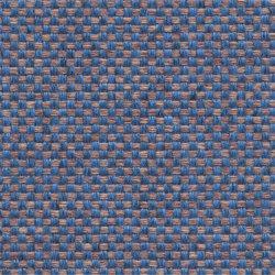 Class | 019 | 9607 | 06 | Upholstery fabrics | Fidivi