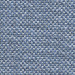 Class   020   9605   06   Upholstery fabrics   Fidivi