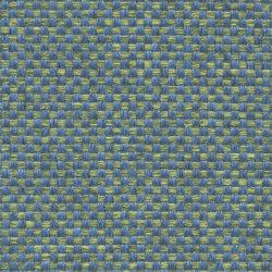 Class   021   9603   06   Upholstery fabrics   Fidivi