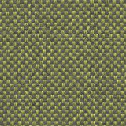 Class | 022 | 9705 | 07 | Upholstery fabrics | Fidivi