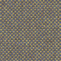 Class   023   9706   07   Upholstery fabrics   Fidivi
