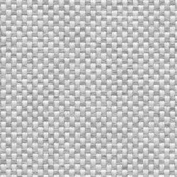 Class | 024 | 9109 | 01 | Upholstery fabrics | Fidivi