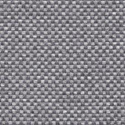 Class   025   9820   08   Upholstery fabrics   Fidivi