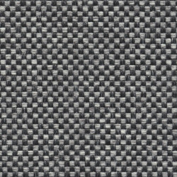 Class   026   9803   08   Upholstery fabrics   Fidivi