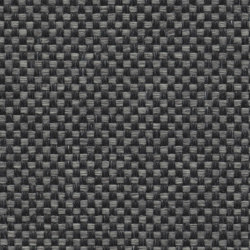 Class   027   9804   08   Upholstery fabrics   Fidivi