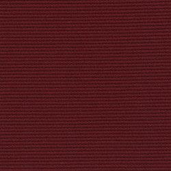 Erika | 001 | 4007 | 04 | Tejidos tapicerías | Fidivi