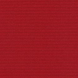 Stoffe   Textilien