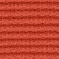 Erika | 003 | 4004 | 04 | Upholstery fabrics | Fidivi