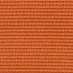 Erika   004   4030   04   Upholstery fabrics   Fidivi
