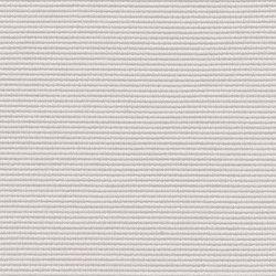 Erika | 006 | 1001 | 01 | Upholstery fabrics | Fidivi