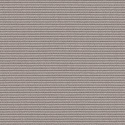 Erika   007   1006   01   Upholstery fabrics   Fidivi