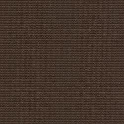Erika   009   2036   02   Tejidos tapicerías   Fidivi