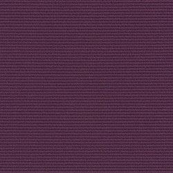 Erika | 010 | 5004 | 04 | Upholstery fabrics | Fidivi