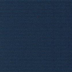 Erika | 011 | 6098 | 06 | Tejidos tapicerías | Fidivi