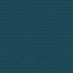 Erika | 017 | 6031 | 06 | Tejidos tapicerías | Fidivi
