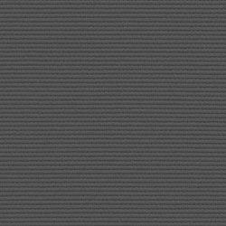 Erika | 023 | 8003 | 08 | Tejidos tapicerías | Fidivi