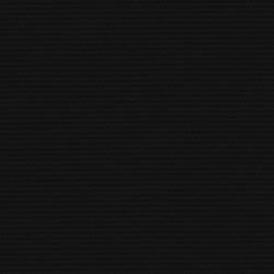 Erika | 025 | 8033 | 08 | Upholstery fabrics | Fidivi