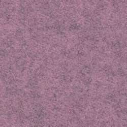 Flamenco | 001 | 4022 | 04 | Upholstery fabrics | Fidivi