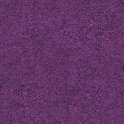 Flamenco | 002 | 5005 | 05 | Upholstery fabrics | Fidivi